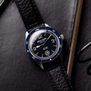 3H-Blue-01