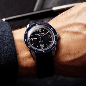3H-Blue-03
