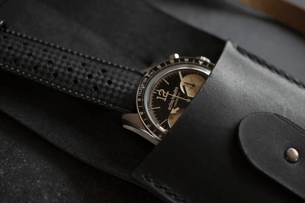 Cortina-Chronograph-Black-gallery-02