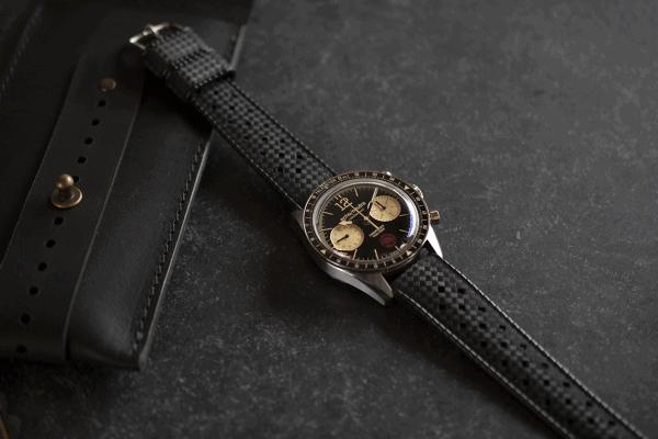 Cortina-Chronograph-Black-gallery-03