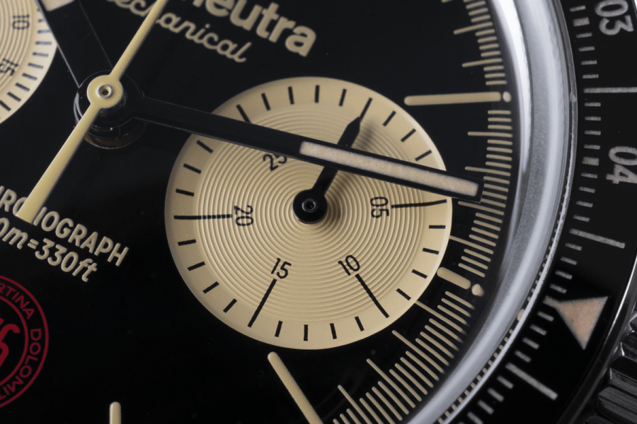 Cortina-Chronograph-Black-gallery-04