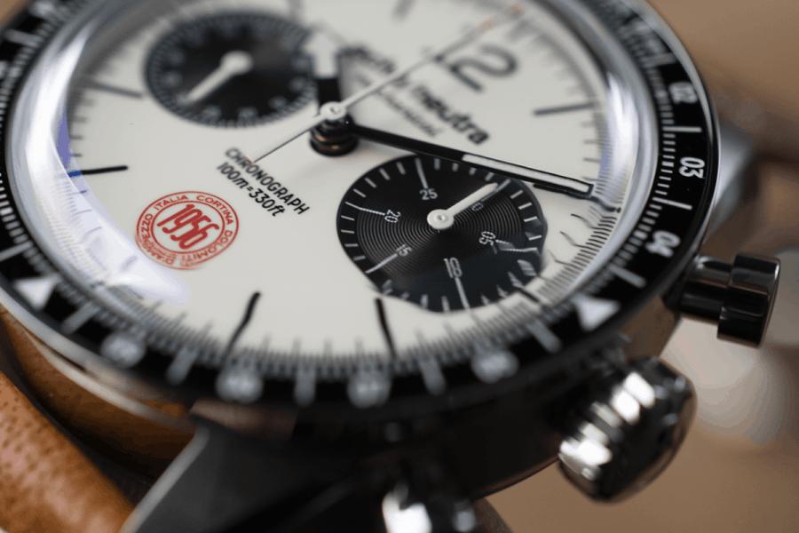Cortina-Chronograph-Black-gallery-11