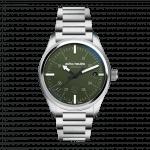 H-link bracelet