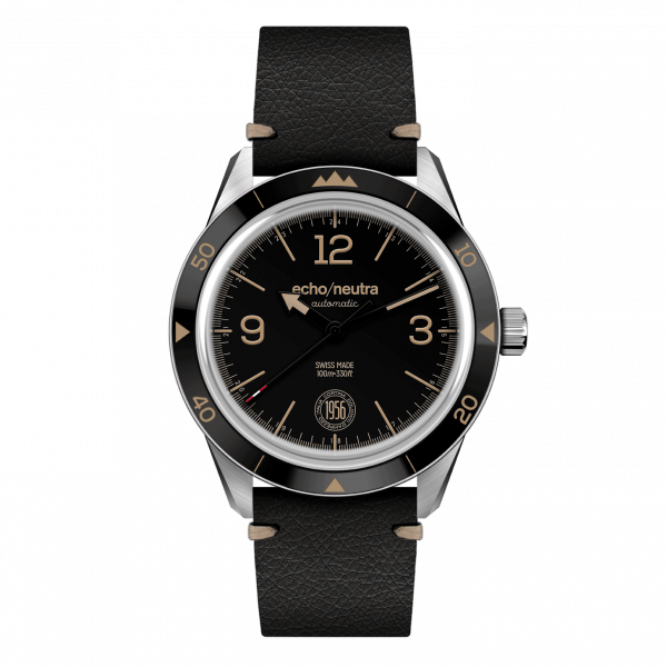 3H-Black-Vintage-none