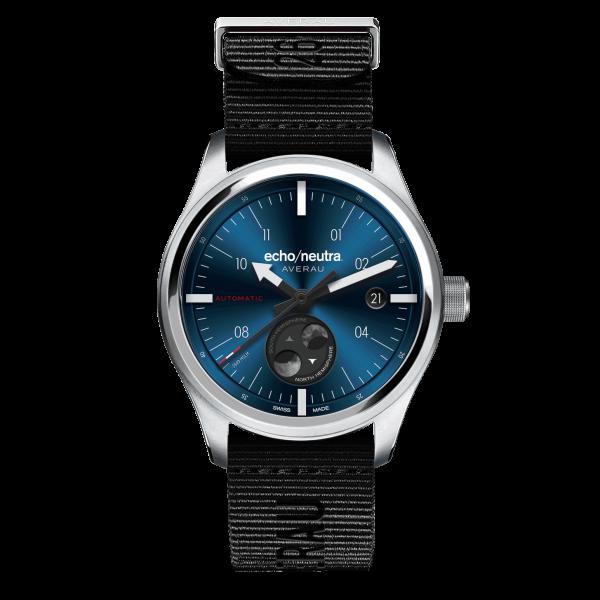 Averau-Moonphase-Blue-Tecnico-blank