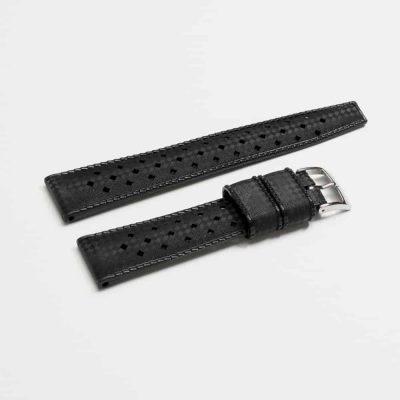 Tropic-vintage-black-strap