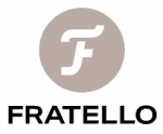 fratello-watches